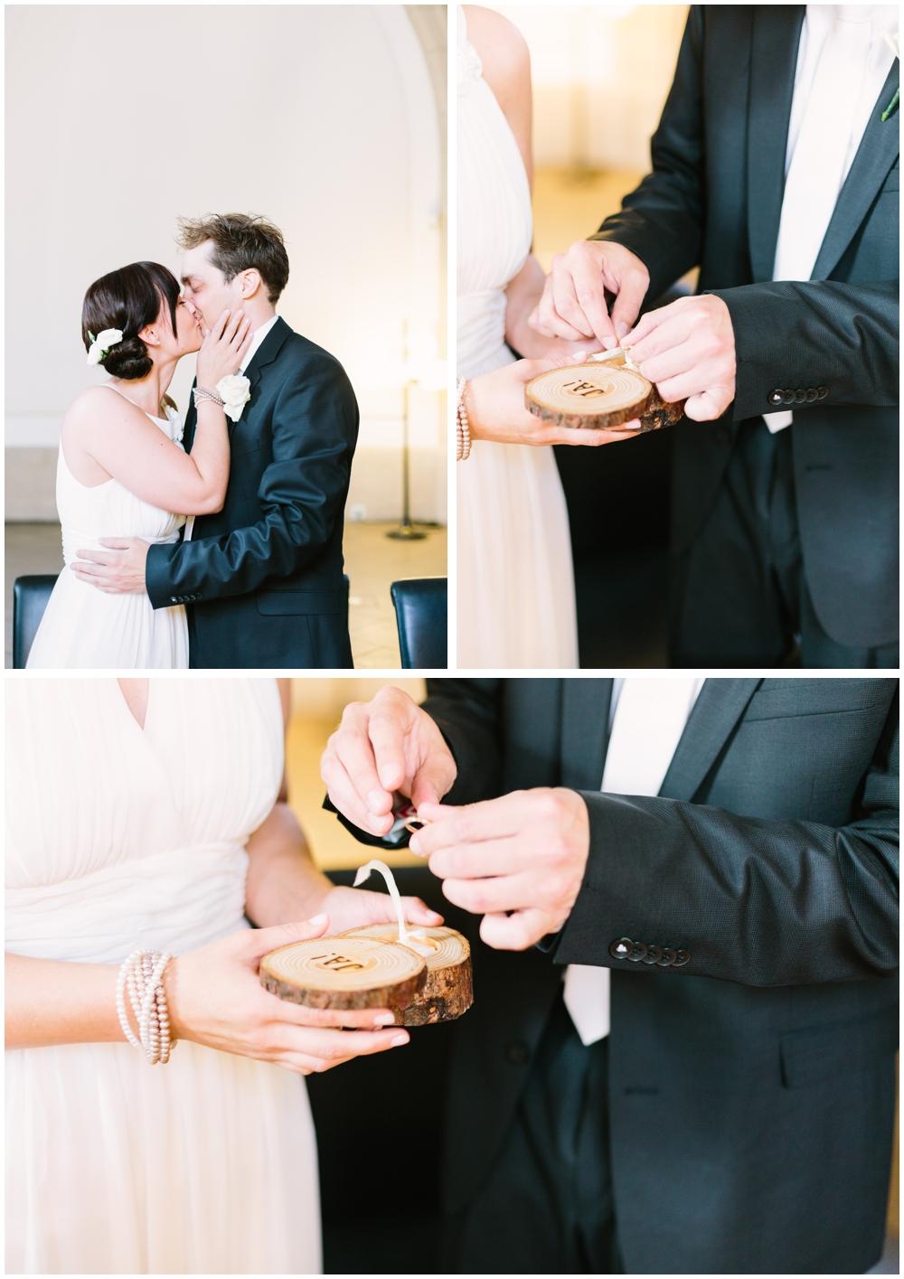 LE HAI LINH Photography-Hochzeitsfotograf-Standesamtliche-Trauung-im-historischen-rathaus-koeln-leonie-henning_0080.jpg