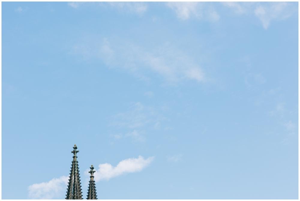 LE HAI LINH Photography-Hochzeitsfotograf-Standesamtliche-Trauung-im-historischen-rathaus-koeln-leonie-henning_0084.jpg