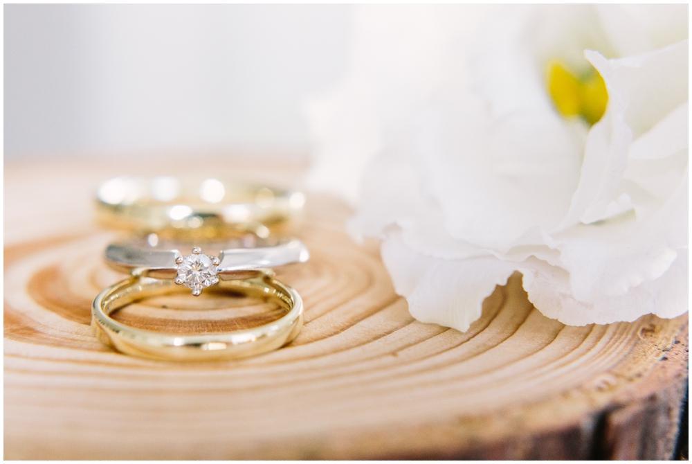 LE HAI LINH Photography-Hochzeitsfotograf-Engagementshooting-Timo Horn-1.FC-Koeln-u21_0040.jpg