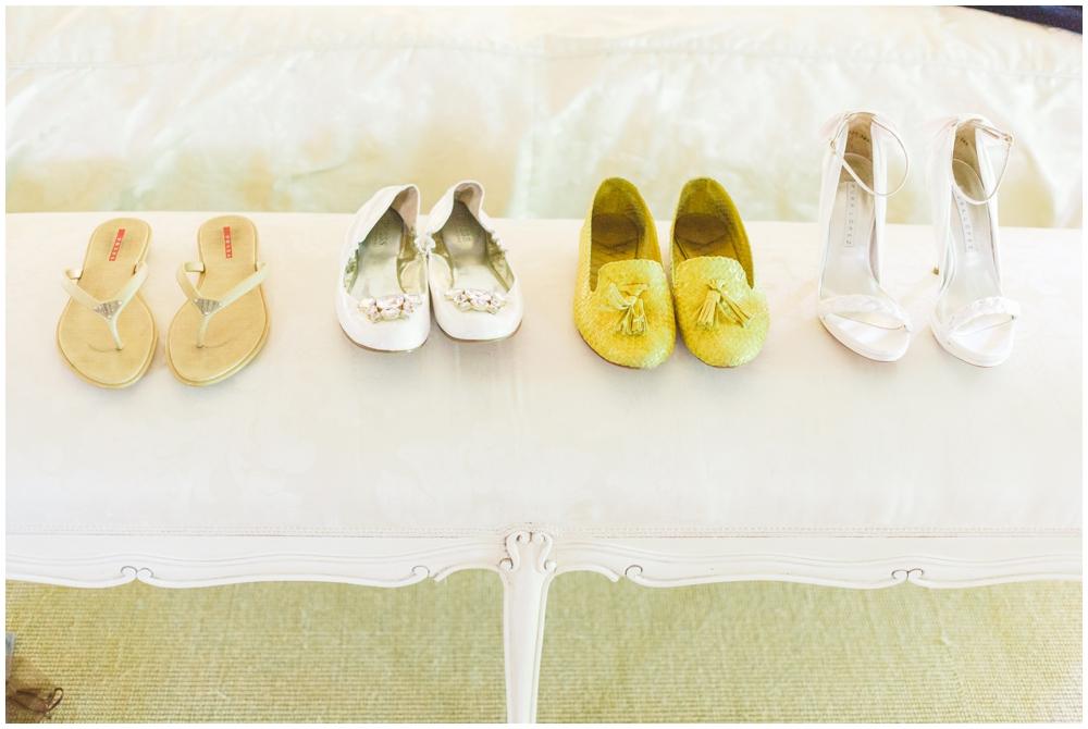 LE HAI LINH Photography-Hochzeitsfotograf-Hochzeitsreportage-in-Klostergut-Besselich-Koblenz_0005.jpg