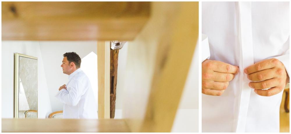 LE HAI LINH Photography-Hochzeitsfotograf-Hochzeitsreportage-in-Klostergut-Besselich-Koblenz_0008.jpg