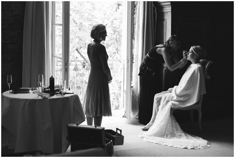 LE HAI LINH Photography-Hochzeitsfotograf-Hochzeitsreportage-in-Klostergut-Besselich-Koblenz_0020.jpg