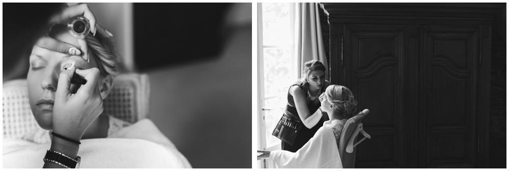 LE HAI LINH Photography-Hochzeitsfotograf-Hochzeitsreportage-in-Klostergut-Besselich-Koblenz_0021.jpg