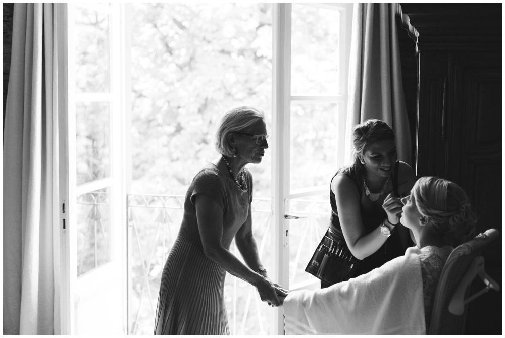 LE HAI LINH Photography-Hochzeitsfotograf-Hochzeitsreportage-in-Klostergut-Besselich-Koblenz_0024.jpg