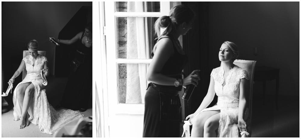 LE HAI LINH Photography-Hochzeitsfotograf-Hochzeitsreportage-in-Klostergut-Besselich-Koblenz_0027.jpg