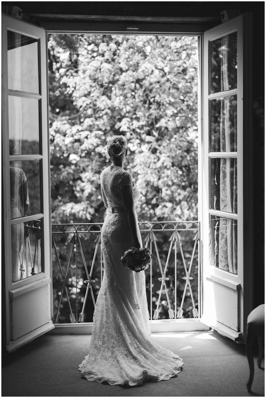 LE HAI LINH Photography-Hochzeitsfotograf-Hochzeitsreportage-in-Klostergut-Besselich-Koblenz_0029.jpg