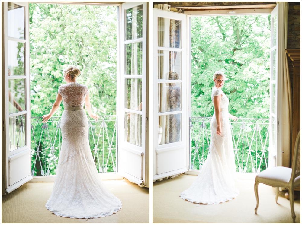 LE HAI LINH Photography-Hochzeitsfotograf-Hochzeitsreportage-in-Klostergut-Besselich-Koblenz_0030.jpg