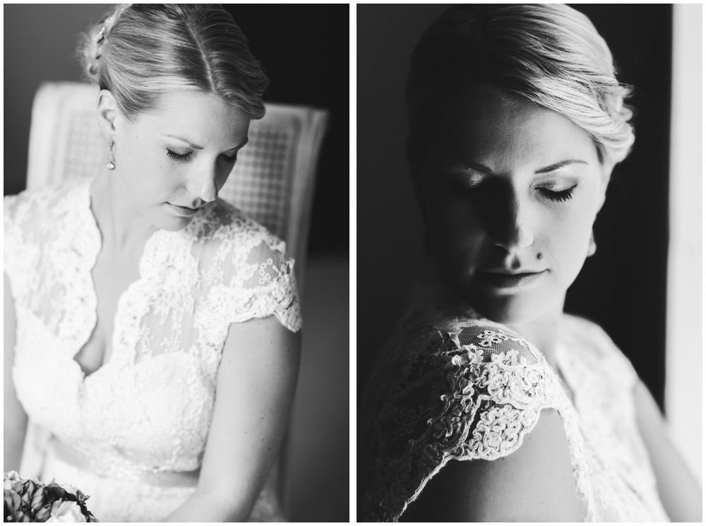 LE HAI LINH Photography-Hochzeitsfotograf-Hochzeitsreportage-in-Klostergut-Besselich-Koblenz_0031.jpg