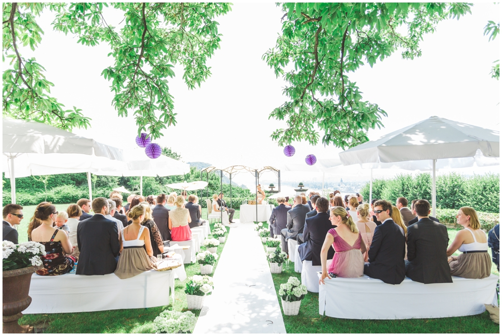 LE HAI LINH Photography-Hochzeitsfotograf-Hochzeitsreportage-in-Klostergut-Besselich-Koblenz_0036.jpg