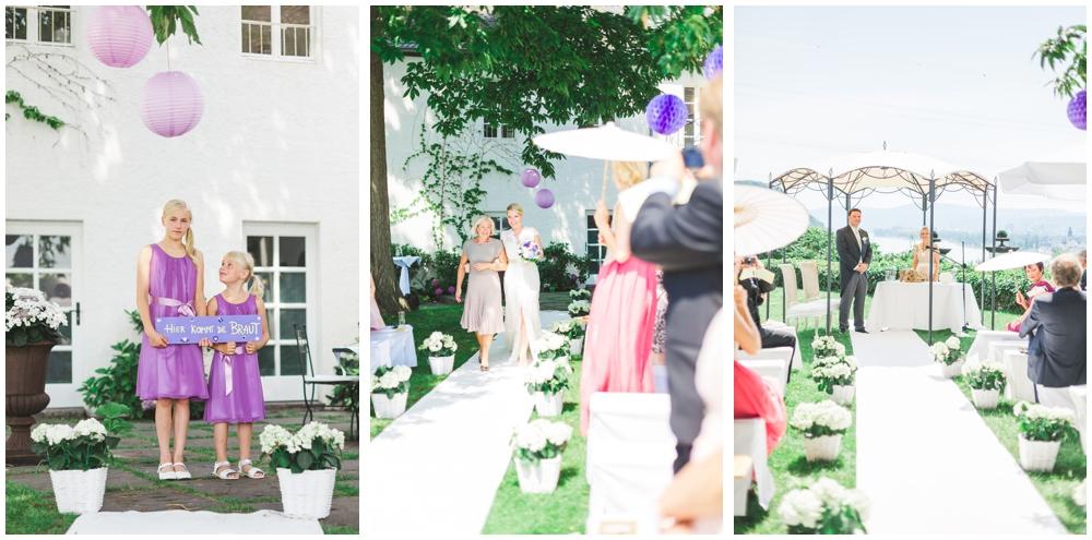 LE HAI LINH Photography-Hochzeitsfotograf-Hochzeitsreportage-in-Klostergut-Besselich-Koblenz_0035.jpg