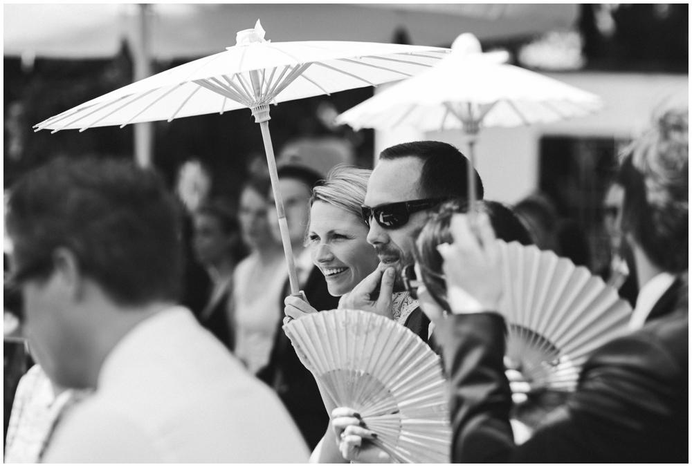 LE HAI LINH Photography-Hochzeitsfotograf-Hochzeitsreportage-in-Klostergut-Besselich-Koblenz_0038.jpg