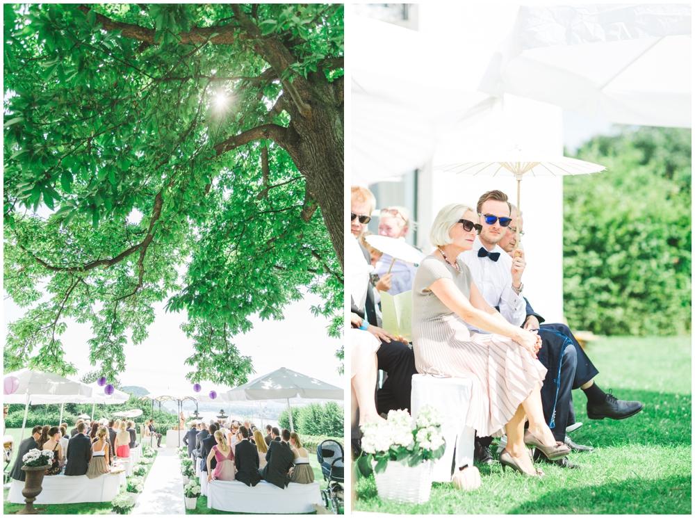 LE HAI LINH Photography-Hochzeitsfotograf-Hochzeitsreportage-in-Klostergut-Besselich-Koblenz_0037.jpg