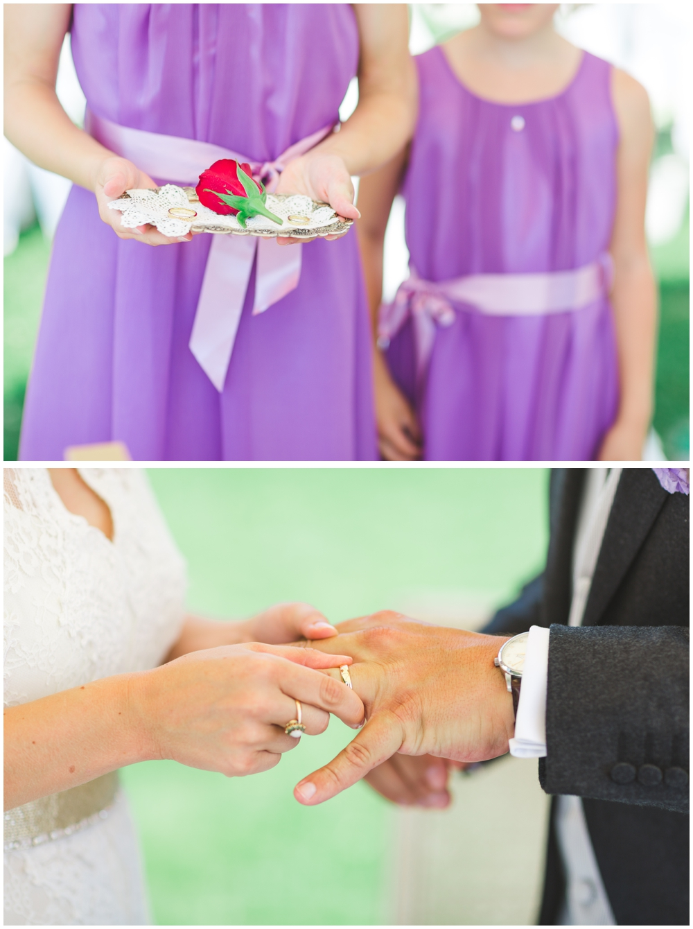 LE HAI LINH Photography-Hochzeitsfotograf-Hochzeitsreportage-in-Klostergut-Besselich-Koblenz_0040.jpg