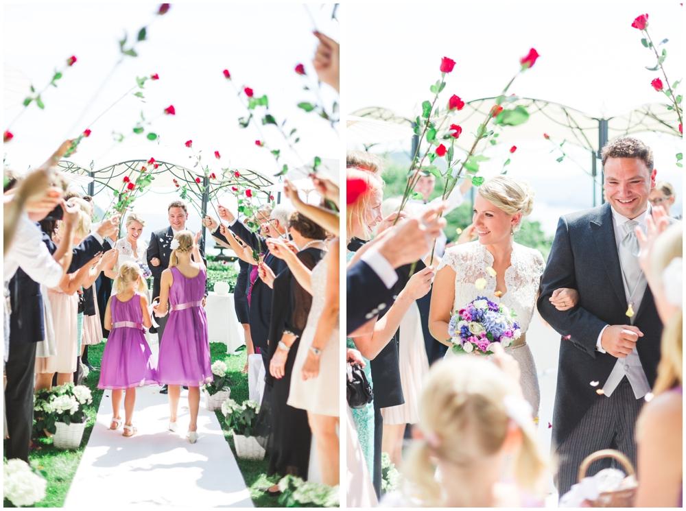 LE HAI LINH Photography-Hochzeitsfotograf-Hochzeitsreportage-in-Klostergut-Besselich-Koblenz_0042.jpg