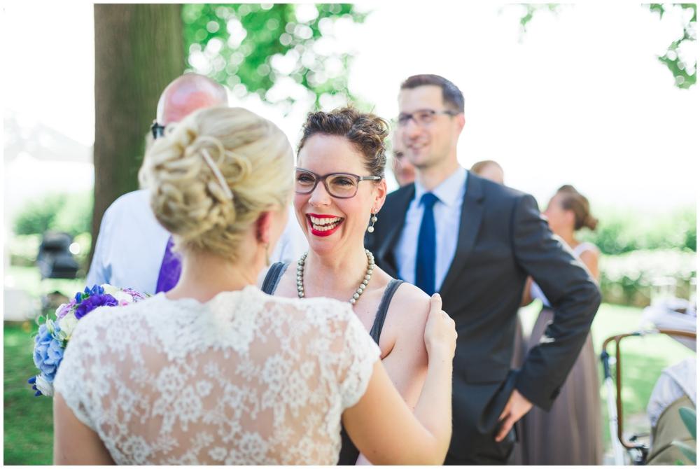 LE HAI LINH Photography-Hochzeitsfotograf-Hochzeitsreportage-in-Klostergut-Besselich-Koblenz_0044.jpg