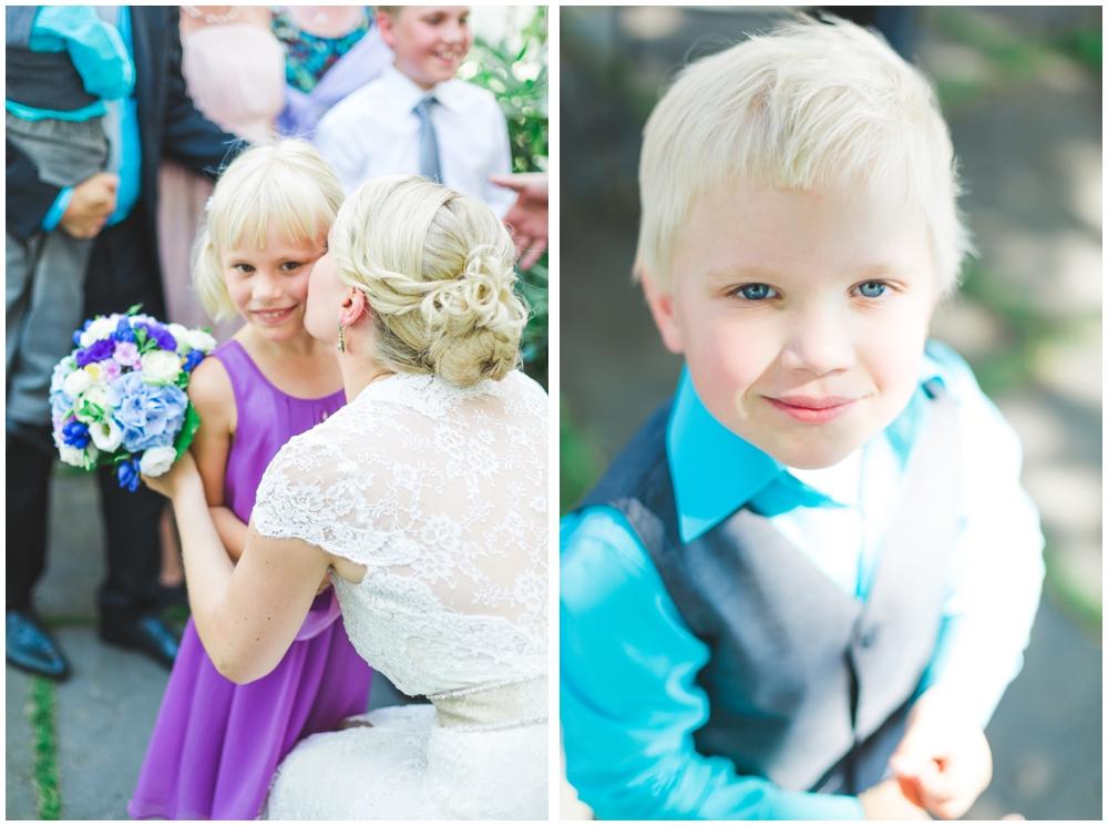LE HAI LINH Photography-Hochzeitsfotograf-Hochzeitsreportage-in-Klostergut-Besselich-Koblenz_0045.jpg