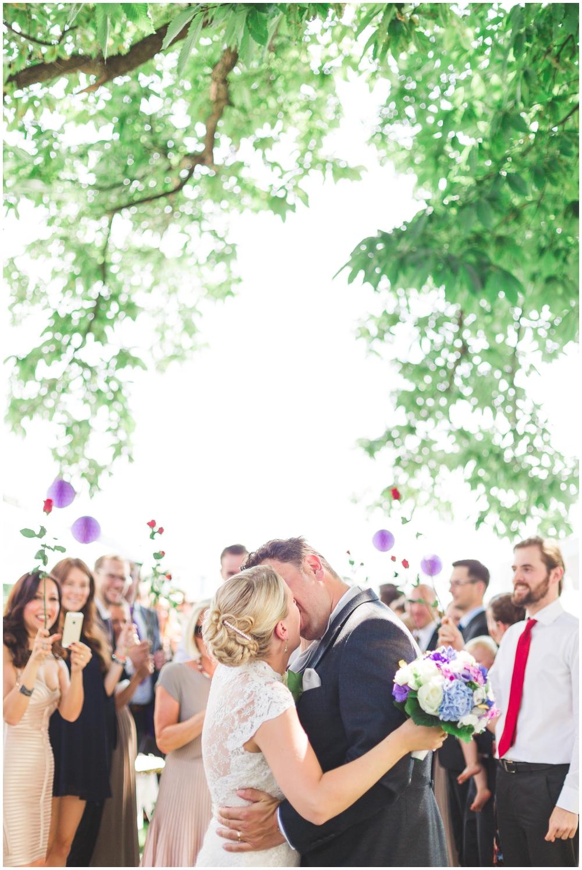 LE HAI LINH Photography-Hochzeitsfotograf-Hochzeitsreportage-in-Klostergut-Besselich-Koblenz_0043.jpg