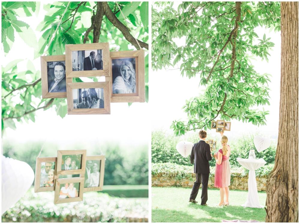 LE HAI LINH Photography-Hochzeitsfotograf-Hochzeitsreportage-in-Klostergut-Besselich-Koblenz_0047.jpg