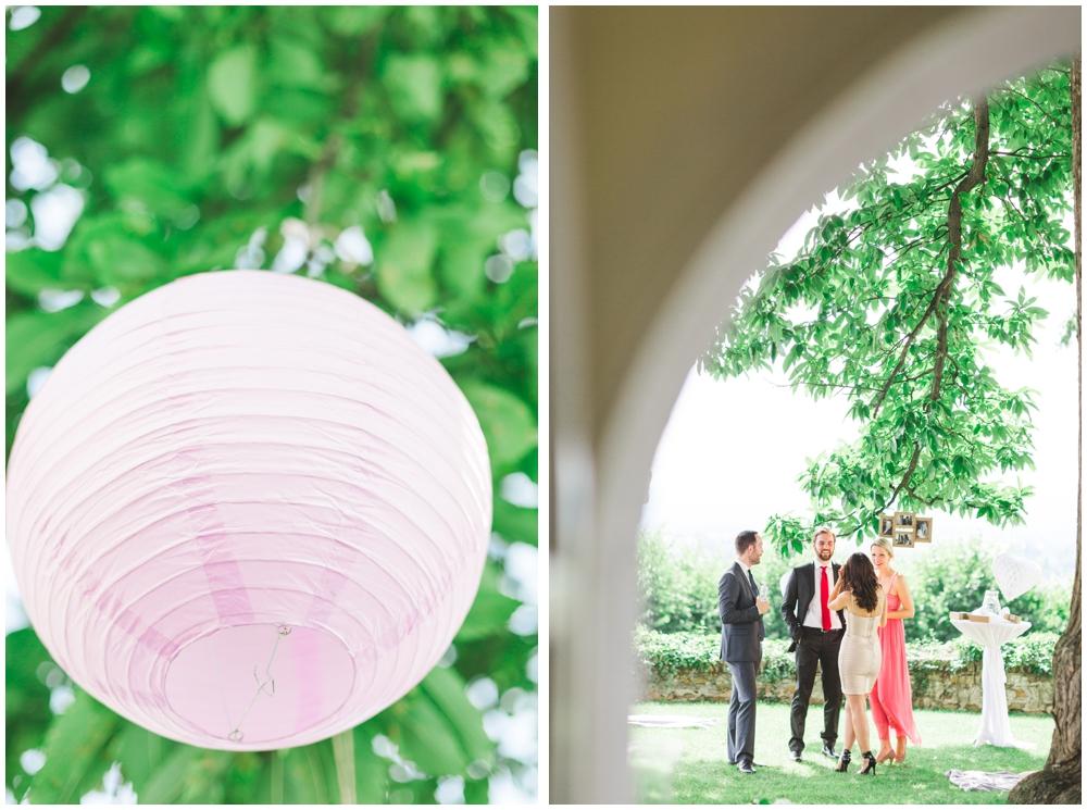 LE HAI LINH Photography-Hochzeitsfotograf-Hochzeitsreportage-in-Klostergut-Besselich-Koblenz_0049.jpg