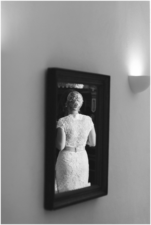 LE HAI LINH Photography-Hochzeitsfotograf-Hochzeitsreportage-in-Klostergut-Besselich-Koblenz_0048.jpg