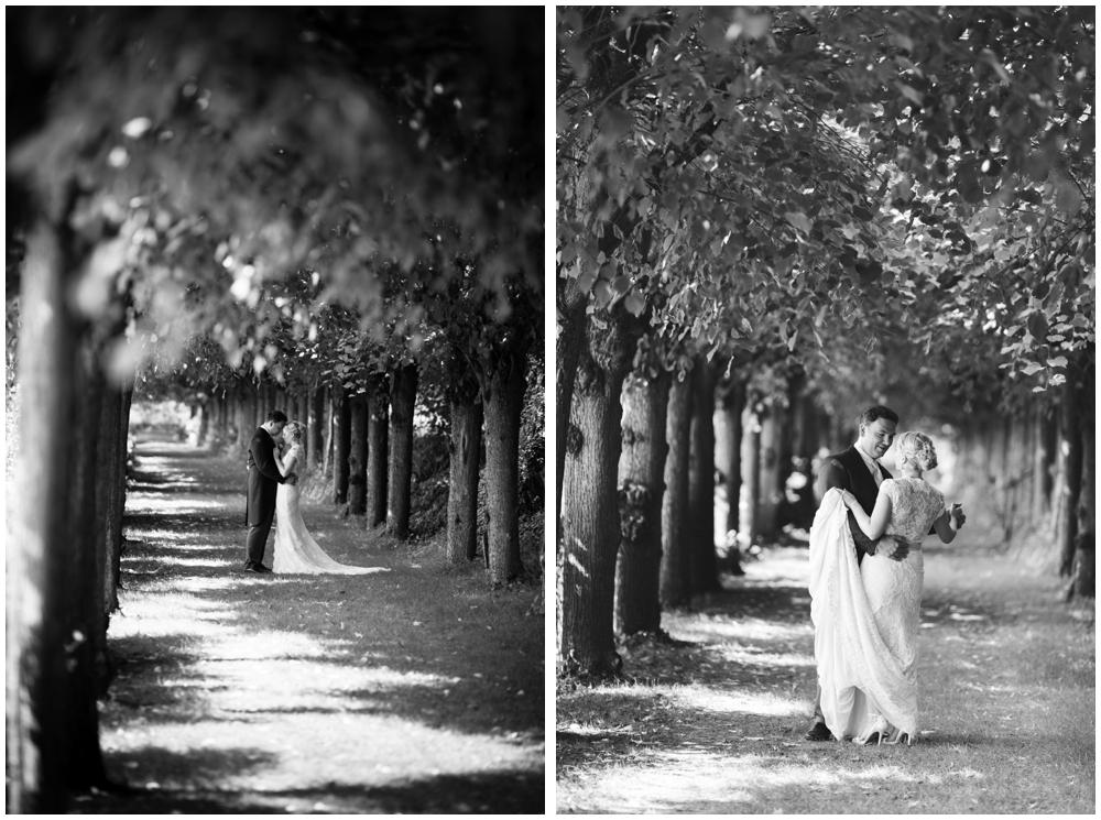 LE HAI LINH Photography-Hochzeitsfotograf-Hochzeitsreportage-in-Klostergut-Besselich-Koblenz_0053.jpg