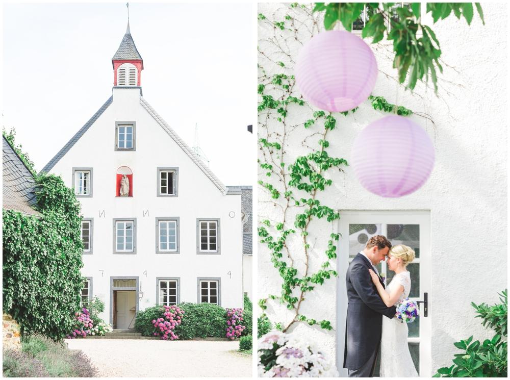 LE HAI LINH Photography-Hochzeitsfotograf-Hochzeitsreportage-in-Klostergut-Besselich-Koblenz_0052.jpg