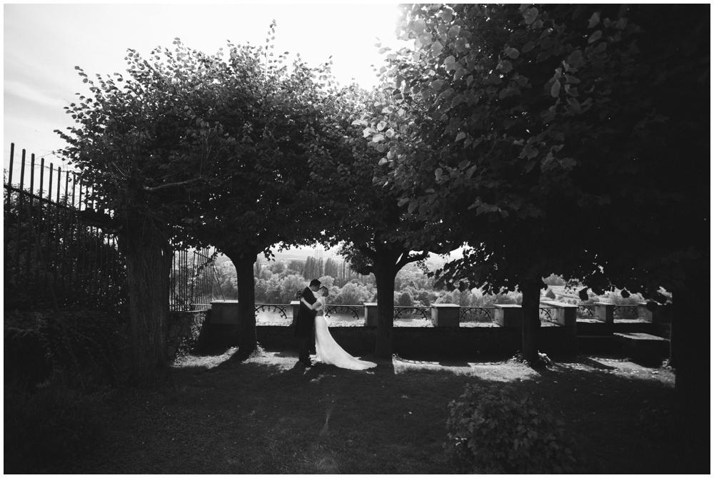 LE HAI LINH Photography-Hochzeitsfotograf-Hochzeitsreportage-in-Klostergut-Besselich-Koblenz_0054.jpg