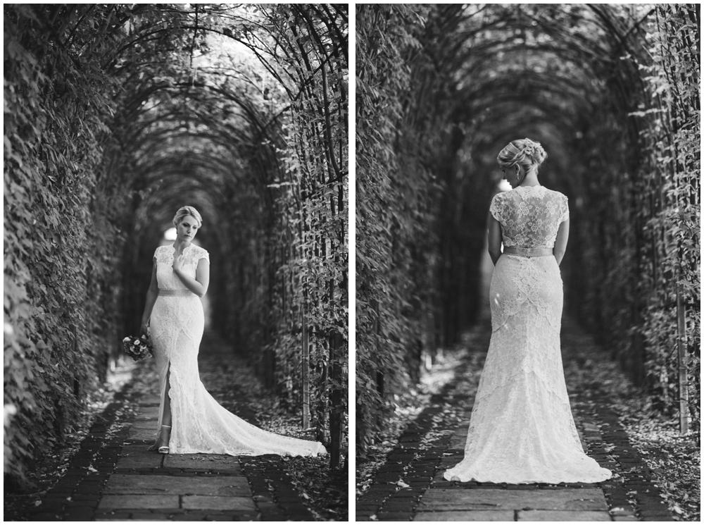LE HAI LINH Photography-Hochzeitsfotograf-Hochzeitsreportage-in-Klostergut-Besselich-Koblenz_0055.jpg