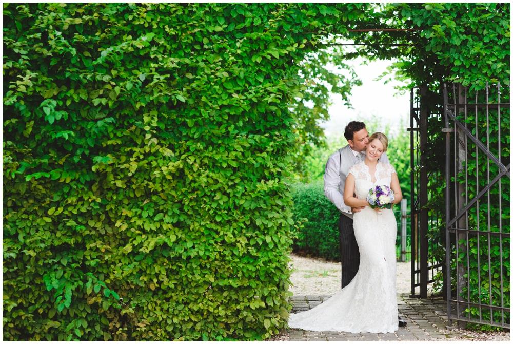 LE HAI LINH Photography-Hochzeitsfotograf-Hochzeitsreportage-in-Klostergut-Besselich-Koblenz_0057.jpg