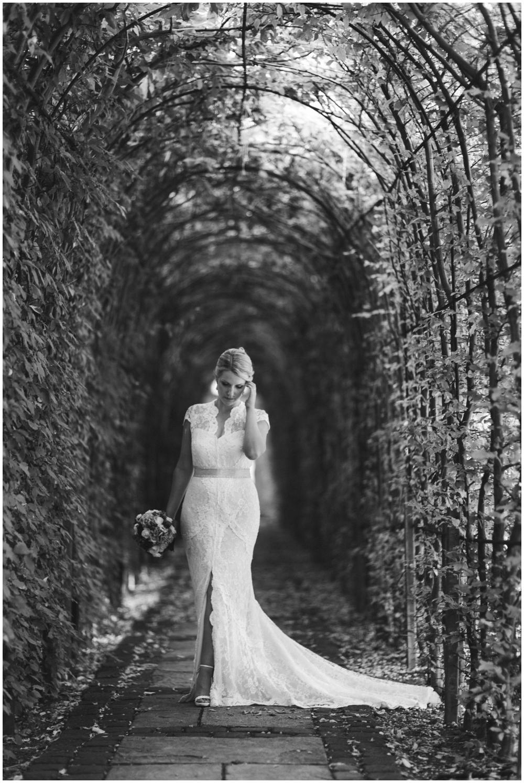 LE HAI LINH Photography-Hochzeitsfotograf-Hochzeitsreportage-in-Klostergut-Besselich-Koblenz_0056.jpg