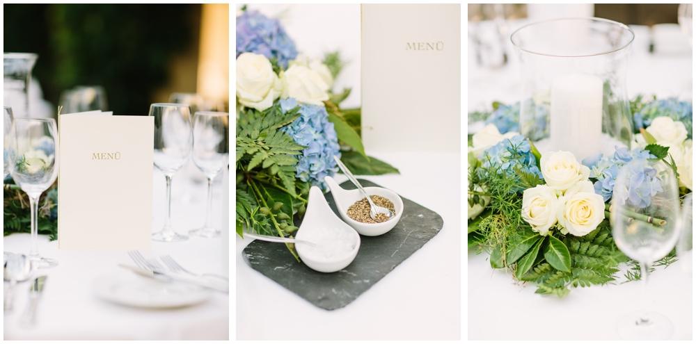 LE HAI LINH Photography-Hochzeitsfotograf-Hochzeitsreportage-in-Klostergut-Besselich-Koblenz_0061.jpg