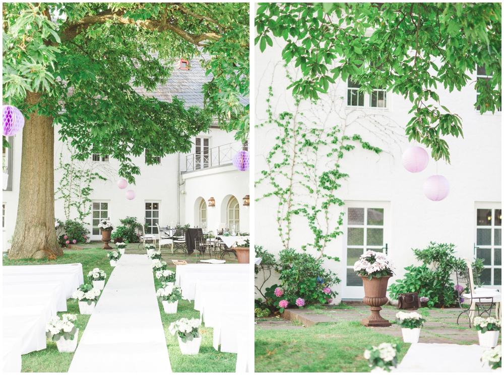 LE HAI LINH Photography-Hochzeitsfotograf-Hochzeitsreportage-in-Klostergut-Besselich-Koblenz_0064.jpg