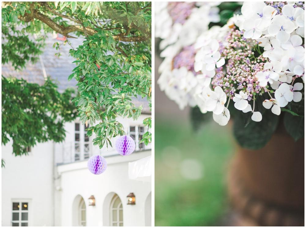 LE HAI LINH Photography-Hochzeitsfotograf-Hochzeitsreportage-in-Klostergut-Besselich-Koblenz_0066.jpg