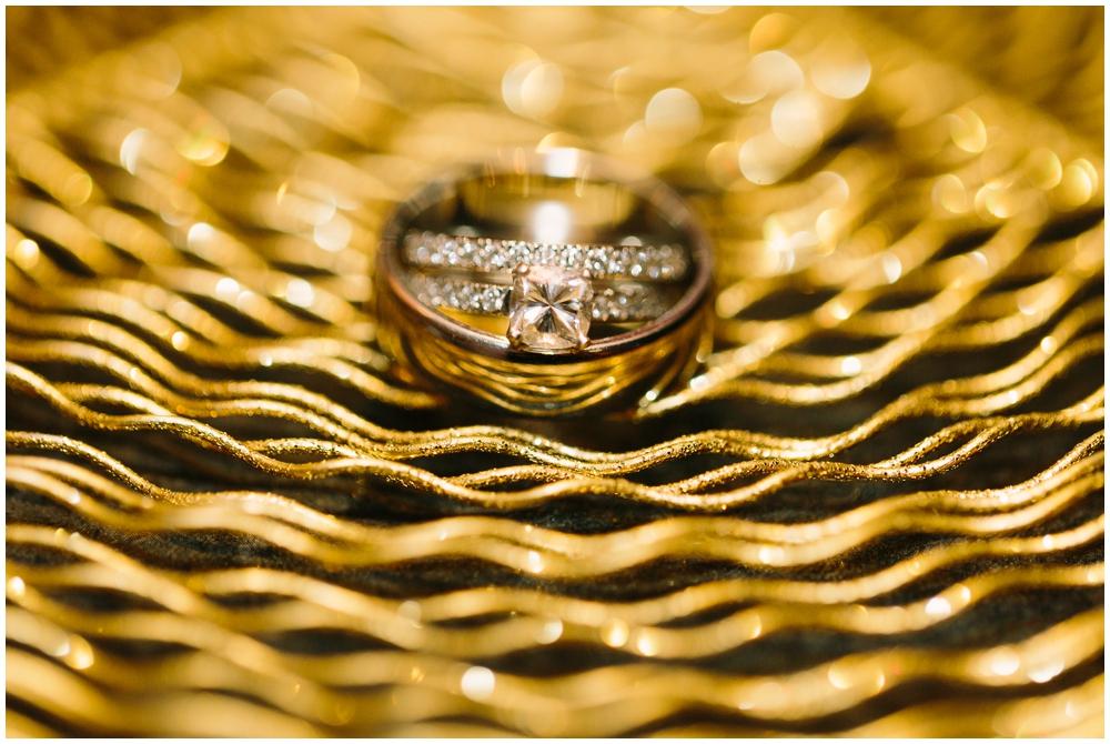 LE HAI LINH Photography-Hochzeitsfotograf-Hochzeit-von-1.FC Koeln-Torwart-Timo-Horn-und-seiner-Carina-in-Hyatt-und-Schokoladenmuseum-Koeln_0010a.jpg
