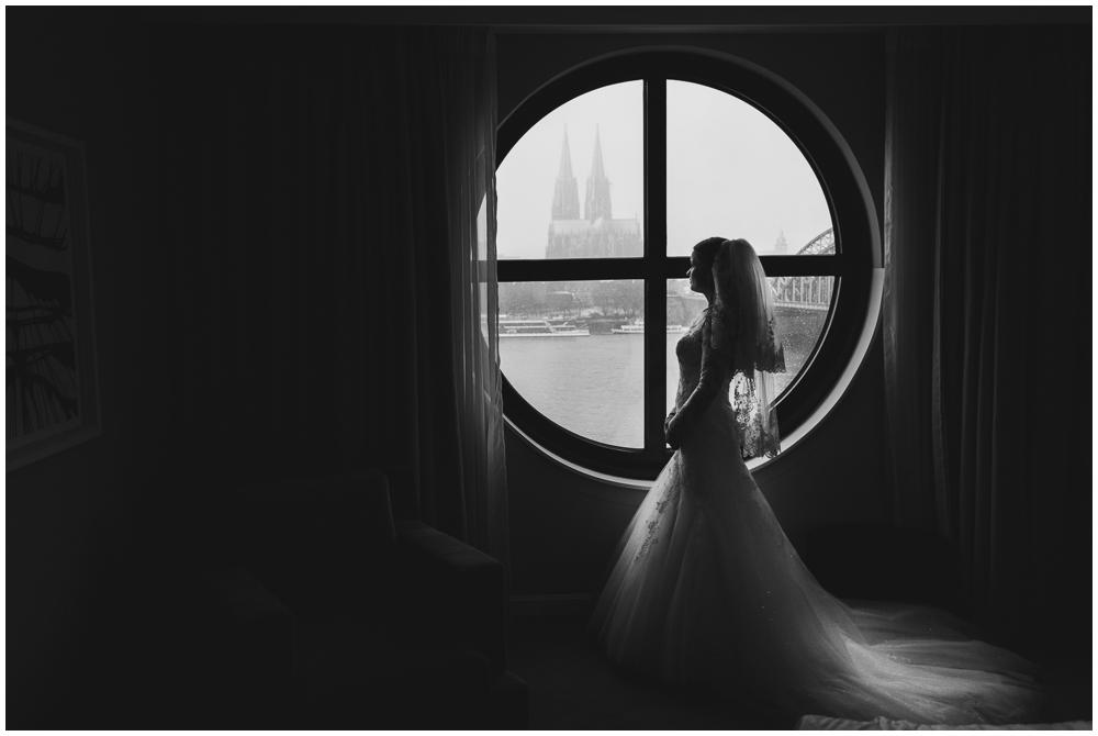 LE HAI LINH Photography-Hochzeitsfotograf-Hochzeit-von-1.FC Koeln-Torwart-Timo-Horn-und-seiner-Carina-in-Hyatt-und-Schokoladenmuseum-Koeln_0017.jpg