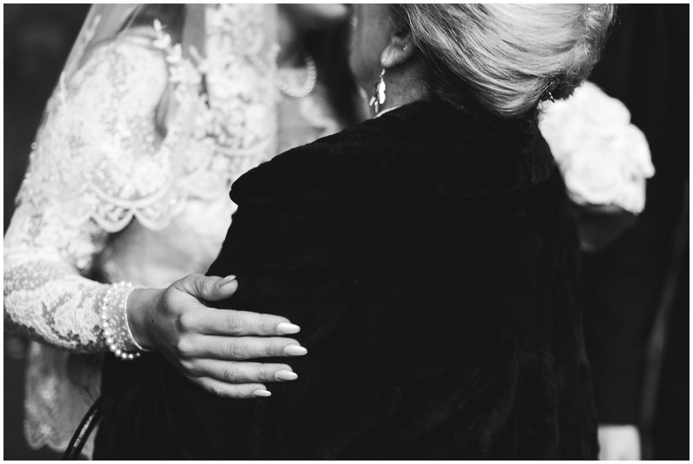 LE HAI LINH Photography-Hochzeitsfotograf-Hochzeit-von-1.FC Koeln-Torwart-Timo-Horn-und-seiner-Carina-in-Hyatt-und-Schokoladenmuseum-Koeln_0018a.jpg