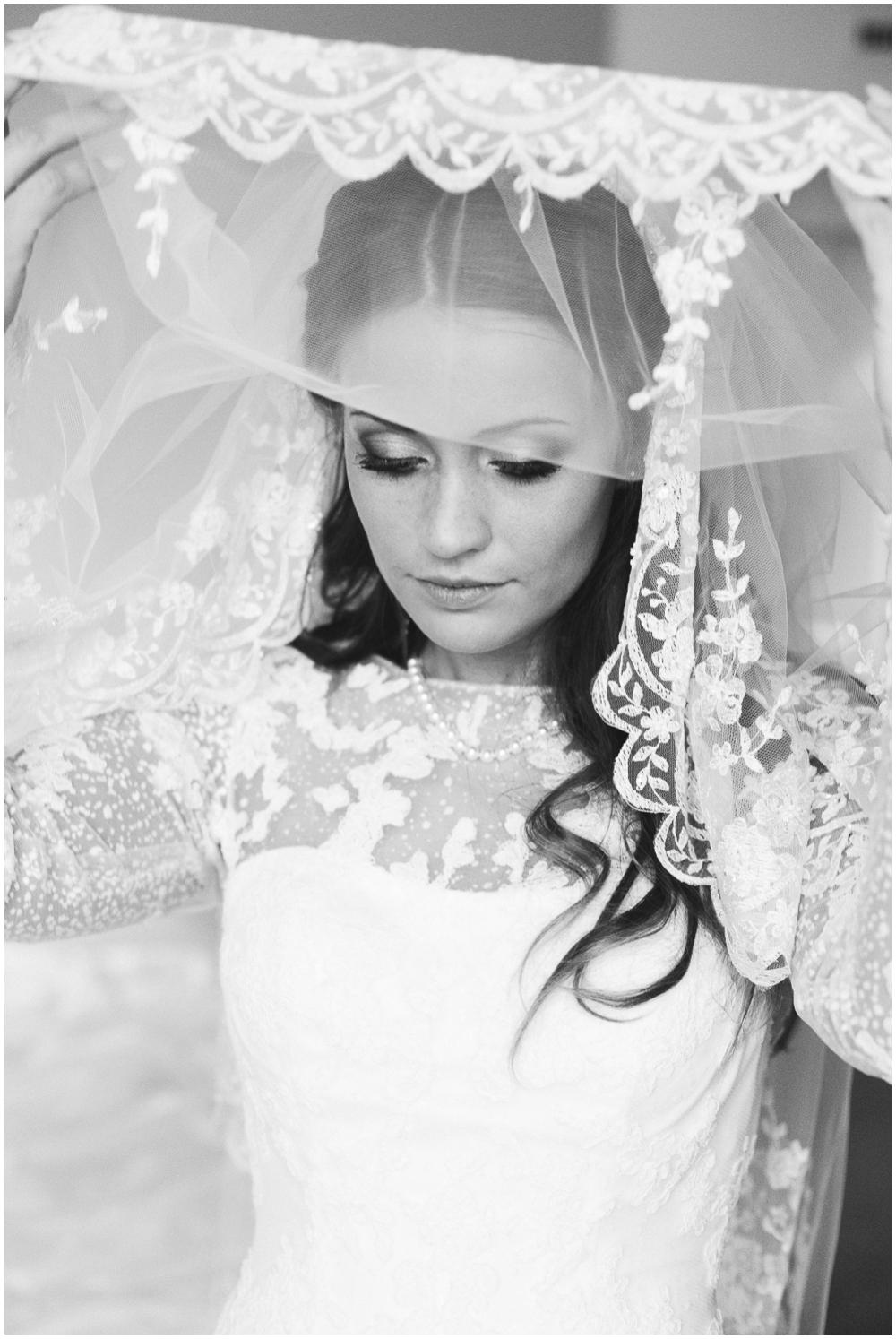 LE HAI LINH Photography-Hochzeitsfotograf-Hochzeit-von-1.FC Koeln-Torwart-Timo-Horn-und-seiner-Carina-in-Hyatt-und-Schokoladenmuseum-Koeln_0019.jpg
