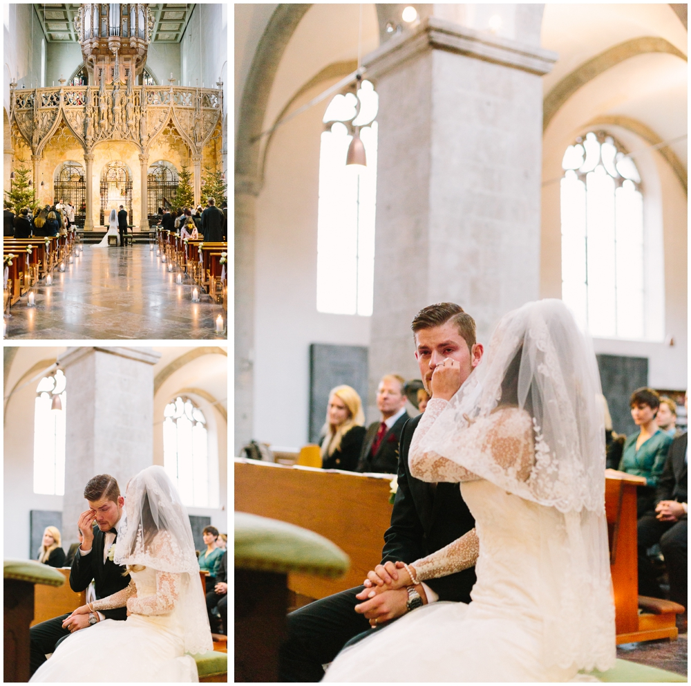 LE HAI LINH Photography-Hochzeitsfotograf-Hochzeit-von-1.FC Koeln-Torwart-Timo-Horn-und-seiner-Carina-in-Hyatt-und-Schokoladenmuseum-Koeln_0021a.jpg