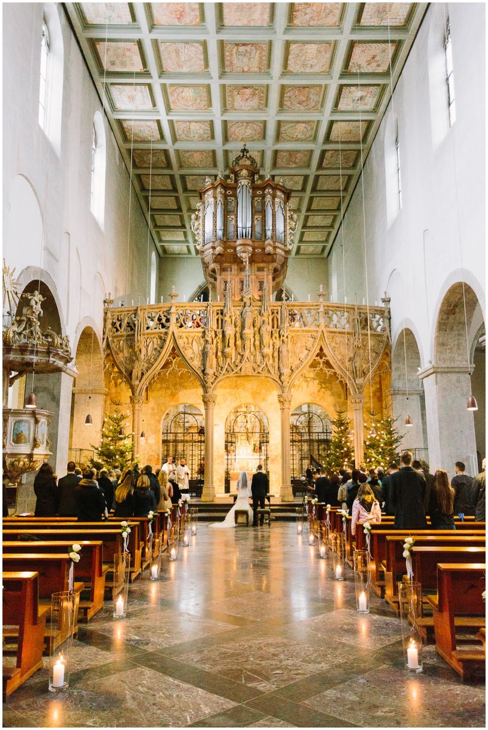 LE HAI LINH Photography-Hochzeitsfotograf-Hochzeit-von-1.FC Koeln-Torwart-Timo-Horn-und-seiner-Carina-in-Hyatt-und-Schokoladenmuseum-Koeln_0021.jpg