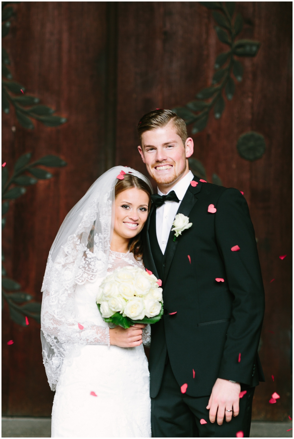 LE HAI LINH Photography-Hochzeitsfotograf-Hochzeit-von-1.FC Koeln-Torwart-Timo-Horn-und-seiner-Carina-in-Hyatt-und-Schokoladenmuseum-Koeln_0023a.jpg