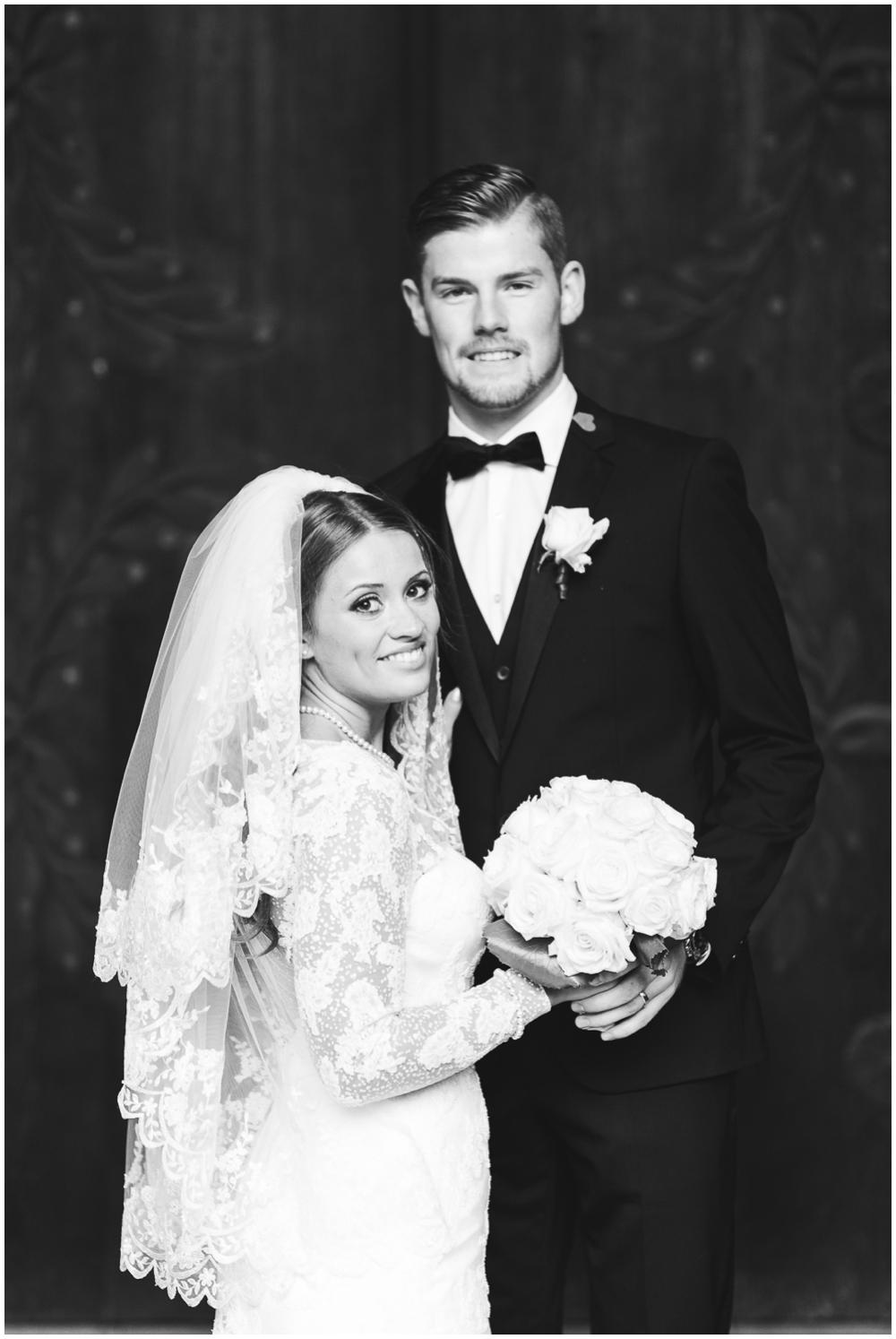 LE HAI LINH Photography-Hochzeitsfotograf-Hochzeit-von-1.FC Koeln-Torwart-Timo-Horn-und-seiner-Carina-in-Hyatt-und-Schokoladenmuseum-Koeln_0028.jpg