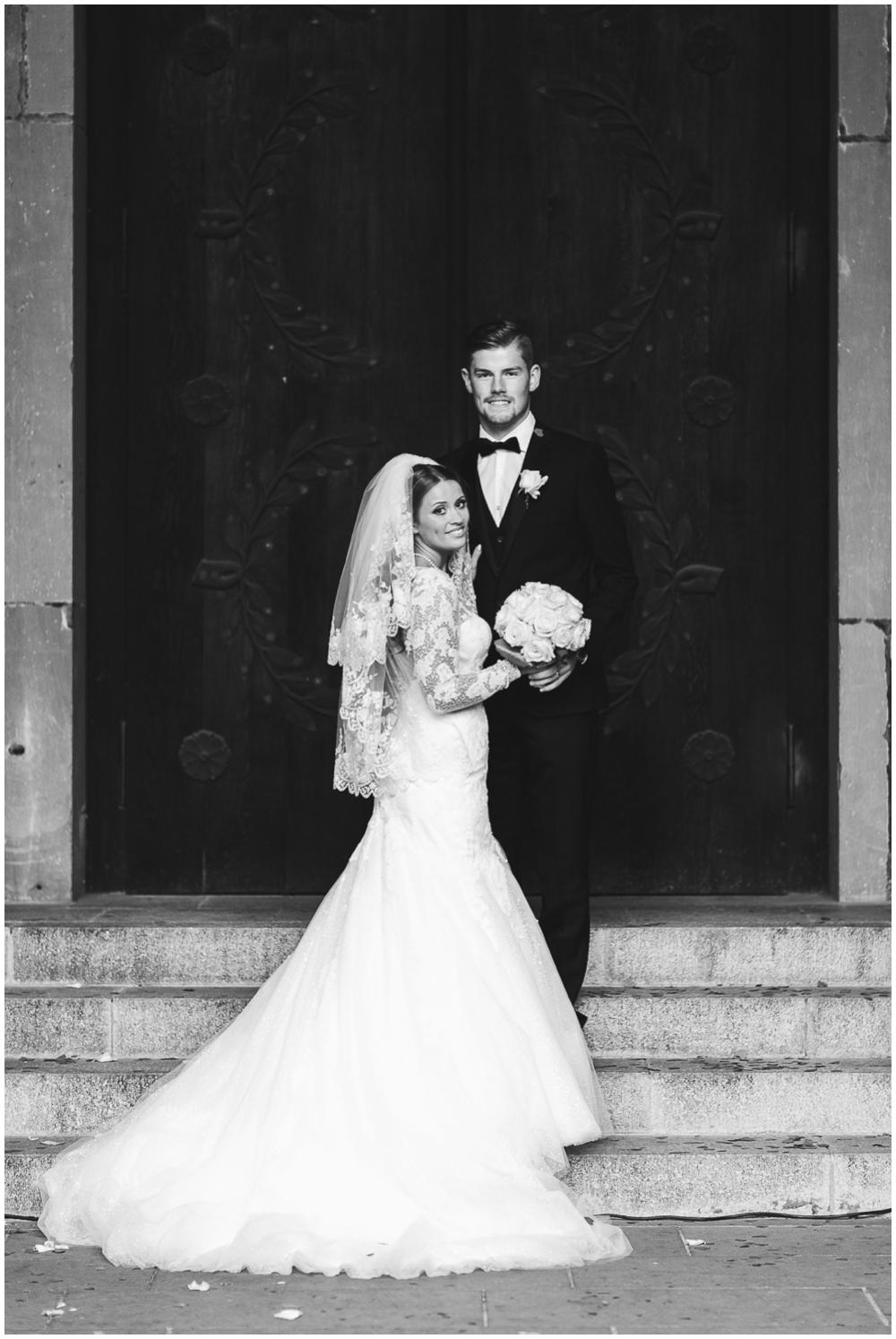 LE HAI LINH Photography-Hochzeitsfotograf-Hochzeit-von-1.FC Koeln-Torwart-Timo-Horn-und-seiner-Carina-in-Hyatt-und-Schokoladenmuseum-Koeln_0026.jpg
