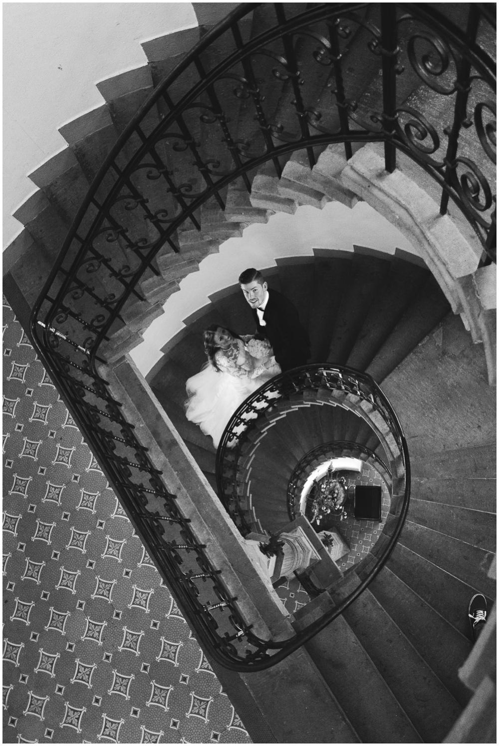 LE HAI LINH Photography-Hochzeitsfotograf-Hochzeit-von-1.FC Koeln-Torwart-Timo-Horn-und-seiner-Carina-in-Hyatt-und-Schokoladenmuseum-Koeln_0028d.jpg