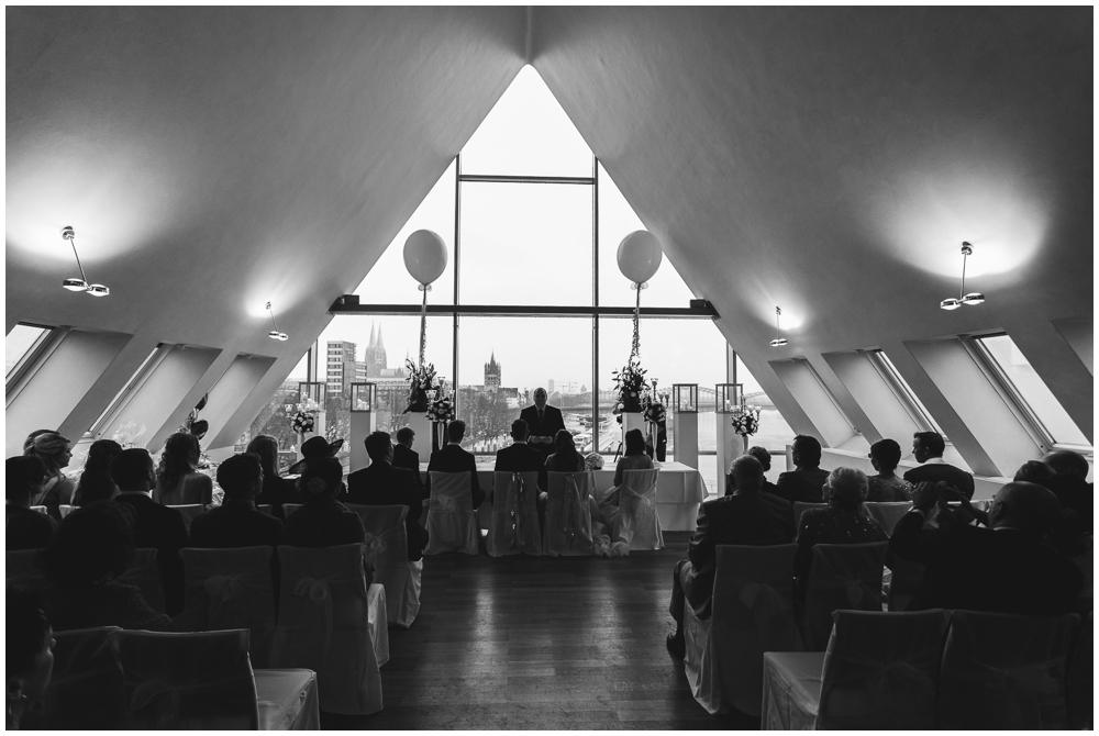 LE HAI LINH Photography-Hochzeitsfotograf-Hochzeit-von-1.FC Koeln-Torwart-Timo-Horn-und-seiner-Carina-in-Hyatt-und-Schokoladenmuseum-Koeln_0032.jpg