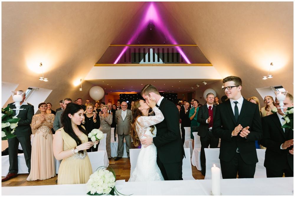 LE HAI LINH Photography-Hochzeitsfotograf-Hochzeit-von-1.FC Koeln-Torwart-Timo-Horn-und-seiner-Carina-in-Hyatt-und-Schokoladenmuseum-Koeln_0032a.jpg