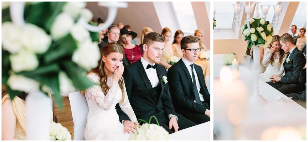 LE HAI LINH Photography-Hochzeitsfotograf-Hochzeit-von-1.FC Koeln-Torwart-Timo-Horn-und-seiner-Carina-in-Hyatt-und-Schokoladenmuseum-Koeln_0035.jpg