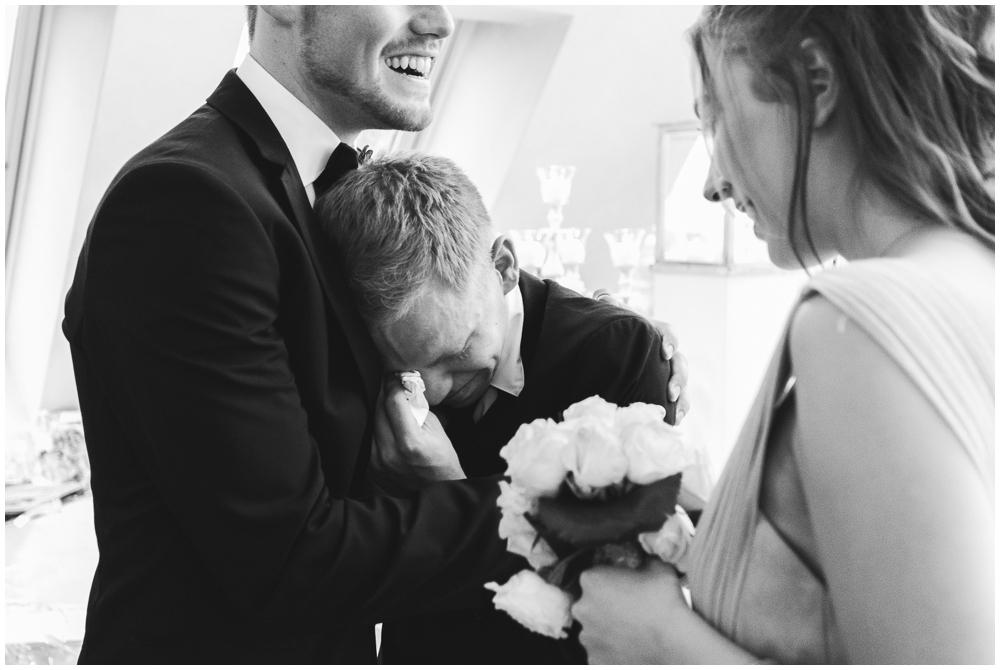LE HAI LINH Photography-Hochzeitsfotograf-Hochzeit-von-1.FC Koeln-Torwart-Timo-Horn-und-seiner-Carina-in-Hyatt-und-Schokoladenmuseum-Koeln_0036.jpg