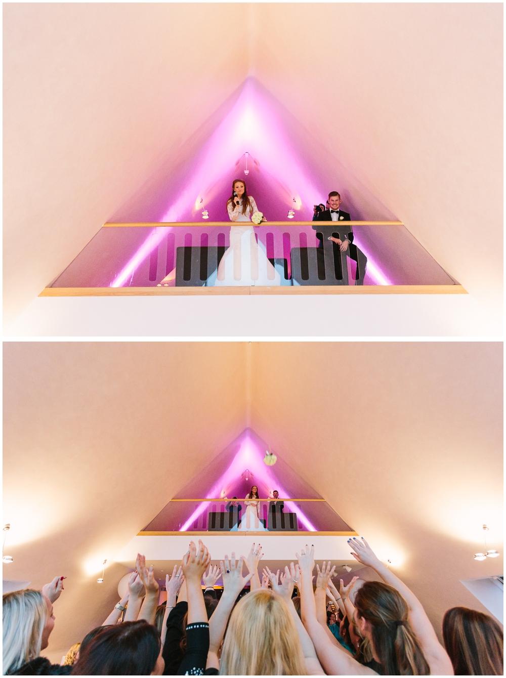 LE HAI LINH Photography-Hochzeitsfotograf-Hochzeit-von-1.FC Koeln-Torwart-Timo-Horn-und-seiner-Carina-in-Hyatt-und-Schokoladenmuseum-Koeln_0038.jpg