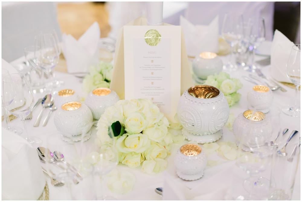 LE HAI LINH Photography-Hochzeitsfotograf-Hochzeit-von-1.FC Koeln-Torwart-Timo-Horn-und-seiner-Carina-in-Hyatt-und-Schokoladenmuseum-Koeln_0044.jpg