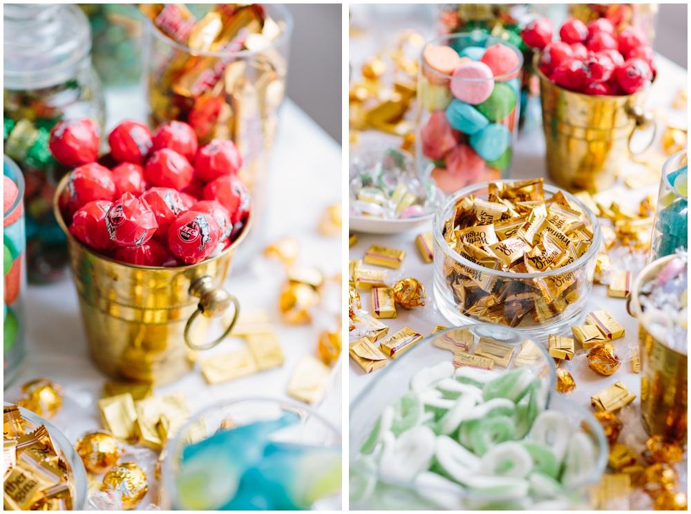 LE HAI LINH Photography-Hochzeitsfotograf-Hochzeit-von-1.FC Koeln-Torwart-Timo-Horn-und-seiner-Carina-in-Hyatt-und-Schokoladenmuseum-Koeln_0045a.jpg